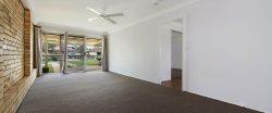 5 Conn St, Brighton QLD 4017, Australia