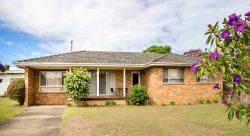 6 Cowper St, Taree NSW 2430, Australia