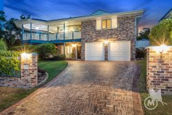 82 Cressbrook Dr, Albany Creek QLD 4035, Australia