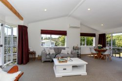 70/2 Cumberland Street, Welbourn, New Plymouth, Taranaki, 4312, New Zealand