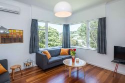 152 Darlington Road Miramar Wellington City 6022 New Zealand