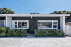 3/91 Darlington Road, Miramar, Wellington, 6022, New Zealand