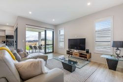 9 Doidge Street Beachlands Manukau City 2018 New Zealand