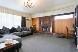 340 Elizabeth Avenue Te Awamutu Waipa District 3800 New Zealand