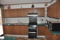 18 Dearden Terrace, Cadell SA 5321, Australia