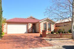 16 Edwards Cres, Waikerie SA 5330, Australia