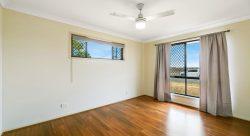 22 Fisher Rd, Wyreema QLD 4352, Australia