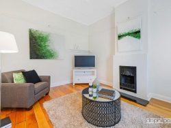 35 Flora Terrace, Prospect SA 5082, Australia