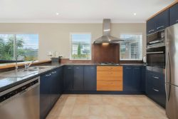 7 Gilnockie Close Dannemora Manukau City 2016 New Zealand