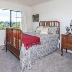 12 Governors Heights, Whangamata, Thames-Coromandel, Waikato, 3620, New Zealand