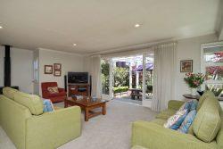 63 Greers Road Burnside Christchurch City 8041 New Zealand