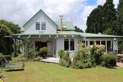 35 Hambrook Road, Takaka, Tasman, Nelson / Tasman, 7183, New Zealand