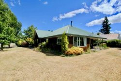 58 Rippingale Road, Hanmer Springs, Hurunui, Canterbury, 7334, New Zealand