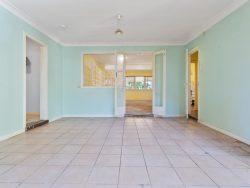 1/57 Gardner St, Como WA 6152, Australia