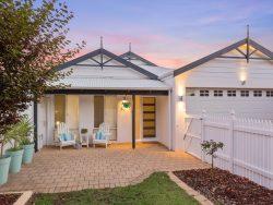 45 Godwin Ave, Manning WA 6152, Australia