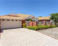 54 Jones St, Stirling WA 6021, Australia