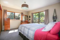 35A Cutts Road, Avonhead, Christchurch City, Canterbury, 8042, New Zealand