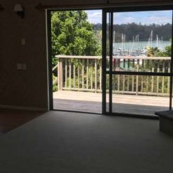 6 Kellet Street Opua Far North District 0200 New Zealand