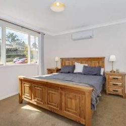 5 Koorawatha St, Hornsby Heights NSW 2077, Australia
