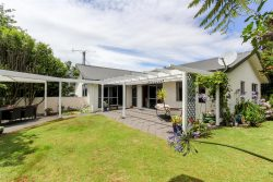11 La Salle Drive, Westown, New Plymouth, Taranaki, 4310, New Zealand