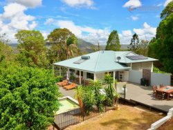 97 Limerick Dr, Witheren QLD 4275, Australia