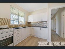 36 Lionel Ave, Blair Athol SA 5084, Australia