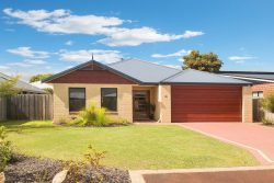 28 Lloyd Loop, Margaret River WA 6285, Australia