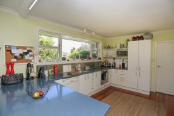 2A Lothian Street, Fendalton, Christchurch City, Canterbury, 8053, New Zealand