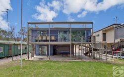 Lot 7 Echidna Drive, Idyll Acres, Blanchetown SA 5357, Australia