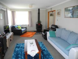 416 McClure Street Pirongia Waipa District 3802 New Zealand