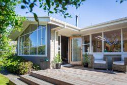 363 Memorial Avenue Burnside Christchurch City 8041 New Zealand