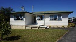11 Miro Place, Putaruru, South Waikato, Waikato, 3411, New Zealand
