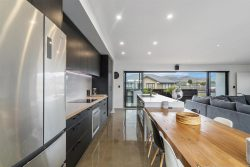 10 Munich Place, Bromley, Christchurch City, Canterbury, 8062, New Zealand