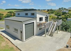 41 Balfour Crescent, Castlepoint, Masterton, Wellington, 5889, New Zealand