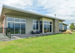 240E Black Rock Road, Masterton, Wellington, 5886, New Zealand