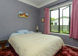 910 Sylvan Road, Mayfair, Hastings, Hawke's Bay, 4122, New Zealand