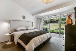 8 Potiki Place Glen Innes Auckland City 1072 New Zealand