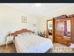 301 Prospect Rd, Blair Athol SA 5084, Australia