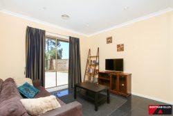 2 Renmark St, Duffy ACT 2611, Australia