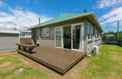 15 Bideford Street, Brooklands, New Plymouth, Taranaki, 4310, New Zealand