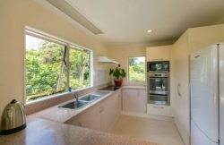 12 Sequoia Grove, Merrilands, New Plymouth, Taranaki, 4312, New Zealand
