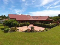 31 Redwood Grove, Levin, Horowhenua, Manawatu / Wanganui, 5571, New Zealand