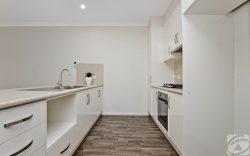 4 Riggs Ln, Gawler East SA 5118, Australia