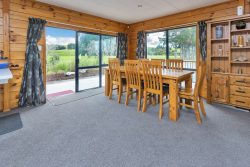 54 Sandford Road Ruakaka Whangarei District 0116 New Zealand