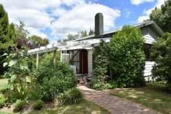 8 Scotia Glen Street, Putaruru, South Waikato, Waikato, 3411, New Zealand
