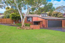 86 Simpson St, Warrnambool VIC 3280, Australia