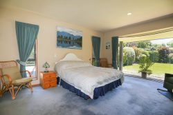 375C Harewood Road, Bishopdale, Christchurch City, Canterbury, 8053, New Zealand
