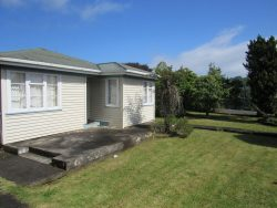 17 Tawanui Street Kaikohe Far North District 0405 New Zealand