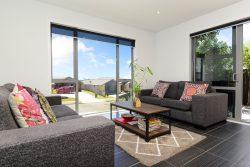 13 Vantage Place, Flagstaff, Hamilton, Waikato, 3281, New Zealand