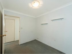 7/50 Oats St, East Victoria Park WA 6101, Australia